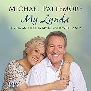 My Lynda Audiobook