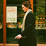 Patricia Barber Live - A Fortnight In France