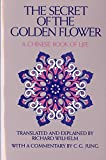 cover of The Secret of the Golden Flower: A Chinese Book of Life