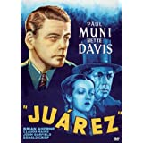 Juarez (Spanish import)by Paul Muni