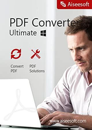 PDF Converter Ultimate is the best software to convert PDF to Word/Text/Excel/PowerPoint/ePub/HTML/JPG/TIFF/PNG/GIF [Download]