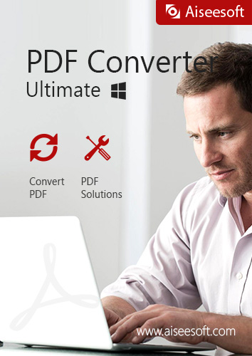 PDF Converter Ultimate is the best software to convert PDF to Word/Text/Excel/PowerPoint/ePub/HTML/JPG/TIFF/PNG/GIF [Download] (Image Converter Software compare prices)