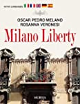 Milano Liberty: In five languages: It...