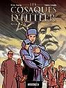 Les Cosaques d'Hitler - Tome 2 - Kolia par Lemaire