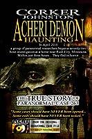 Acheri Demon Haunting: The True Story of Paranormal Case 263 (English Edition)