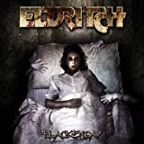 Blackenday by ELDRITCH (2007-05-22)