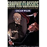 Graphic Classics Volume 16: Oscar Wilde (Graphic Classics (Eureka))by Lisa K. Weber