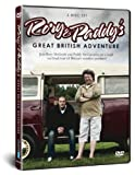 echange, troc Rory And Paddy's Great British Adventure [Import anglais]