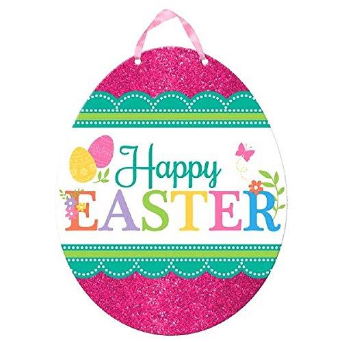Buy Happy Easter Now!