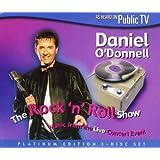 Rock & Roll Show