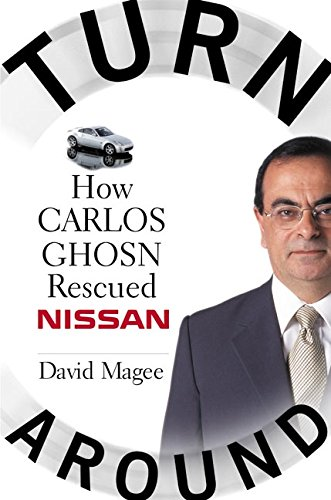 Buy Nissan Finance Now!