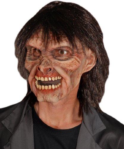 Zagone Studios Men's Mr. Living Dead, Flesh, Adult One Size