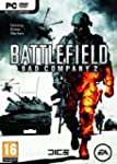 Battlefield: Bad Company 2  [PEGI]