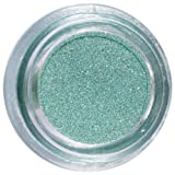 Barry M Fine Glitter Dust, 26 - Aqua Frost