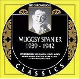 Muggsy Spanier 1939-1942