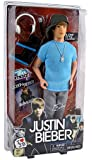 Justin Bieber Basic Dolls: Street