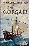Corsair: (English Edn)