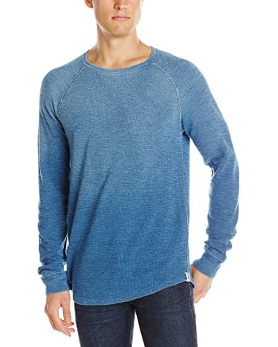 Lucky Brand Men's Long Sleeve Thermal