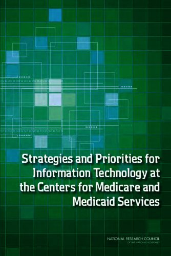 a report on medicaid and health information technology The medical home model of care invested in health information technology, restructured medicaid provider systems health information technology.