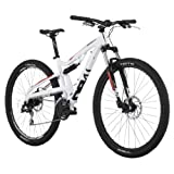 Diamondback Bicycles 2014 Recoil Full Suspension Mountain Bike with 29-Inch Wheels by Diamondback Bicycles