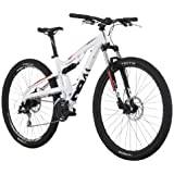Diamondback Bicycles 2014 Recoil Full Suspension Mountain Bike with 29-Inch Wheels