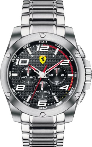 Scuderia Ferrari 830035