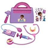 Disney Doc McStuffins Doctors Bag Playset 7 piece set