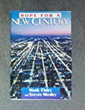 Hope for a New Century (0816317623) by Finley, Mark