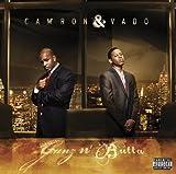 Cam'Ron & Vado / Gunz N Butta