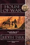 House of War (0451529006) by Tarr, Judith