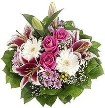 Blumenstrauß Freudentaumel - LIEFERUNG ZWISCHEN 12.-13.02.2016