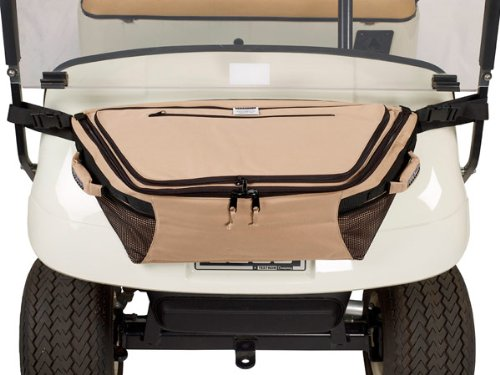 The Buggy (Golf Cart) Front Cowl Cooler front-620672