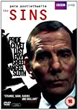 The Sins: Season 1 [Regions 2 & 4]