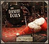 The Dresden Dolls No, Virginia