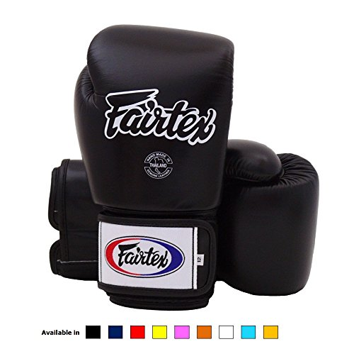 fairtex-muay-thai-boxing-gloves-bgv1-size-10-12-14-16-oz-training-sparring-all-purpose-gloves-for-ki
