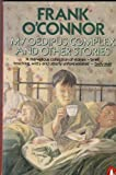 My Oedipus Complex (0140019561) by O'Connor, Frank