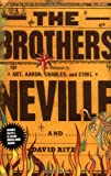 The Brothers: An Autobiography (0306810530) by David Ritz