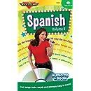 Rock 'N Learn: Spanish, Vol. 2