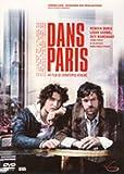echange, troc Dans Paris