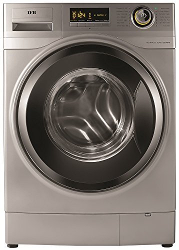 IFB Elite Plus SX 7.5 Kg Front Loading Washing Machine