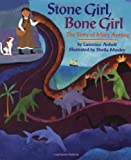 Stone Girl, Bone Girl