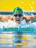 img - for Swimming Dynamics by Cecil M. Colwin (1999-02-01) book / textbook / text book