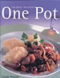 One Pot: 100 Best Recipes (0760752907) by Linda Doeser