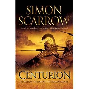 Roman Legion (aka Cato) 2-8
