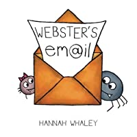 http://www.freeebooksdaily.com/2015/01/websters-email-by-hannah-whaley.html