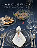img - for Candlewick: The Crystal Line book / textbook / text book