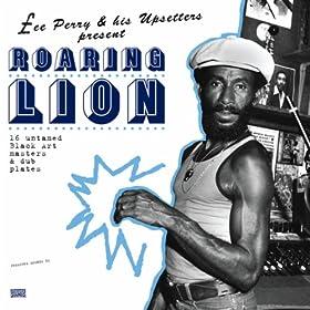 Rocky Road Dub (Previously Unreleased)
