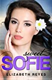 Sweet Sofie: The Moreno Brothers