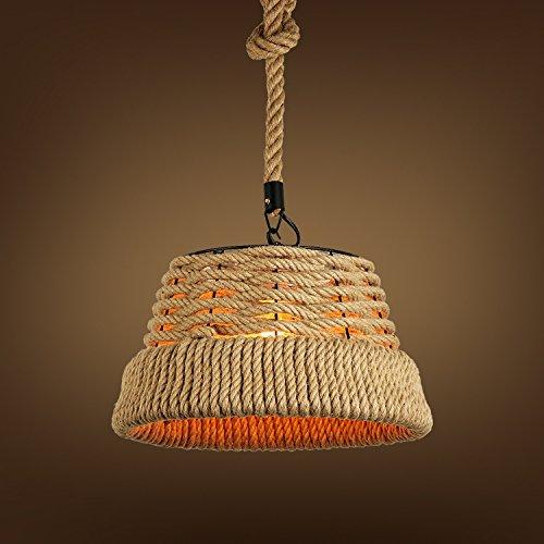 sjun-lamparas-de-jardin-america-creativas-la-lampara-de-hierro-forjado-cuerda-retro-viento-industria