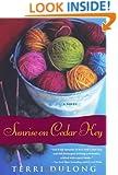 Sunrise On Cedar Key (Cedar Key, Book 3)